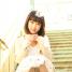photo05