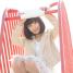 photo17